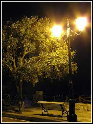 svetiljkasr