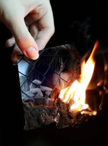 spaliti