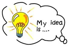 Ideja nije dovoljna
