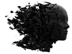 Disharmonična dezintegracija