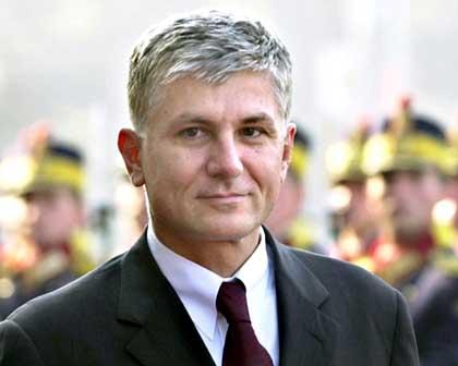 Najveći car – Zoran Đinđić
