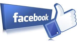 Facebook shalabasere iliti fejsbuk šalabajzer